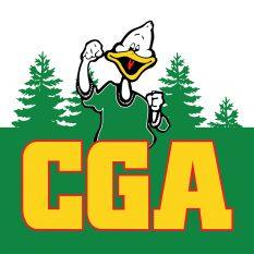 GA-App-Logo