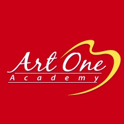 ART ONE ACADEMY (Completed SK - Grade 7)