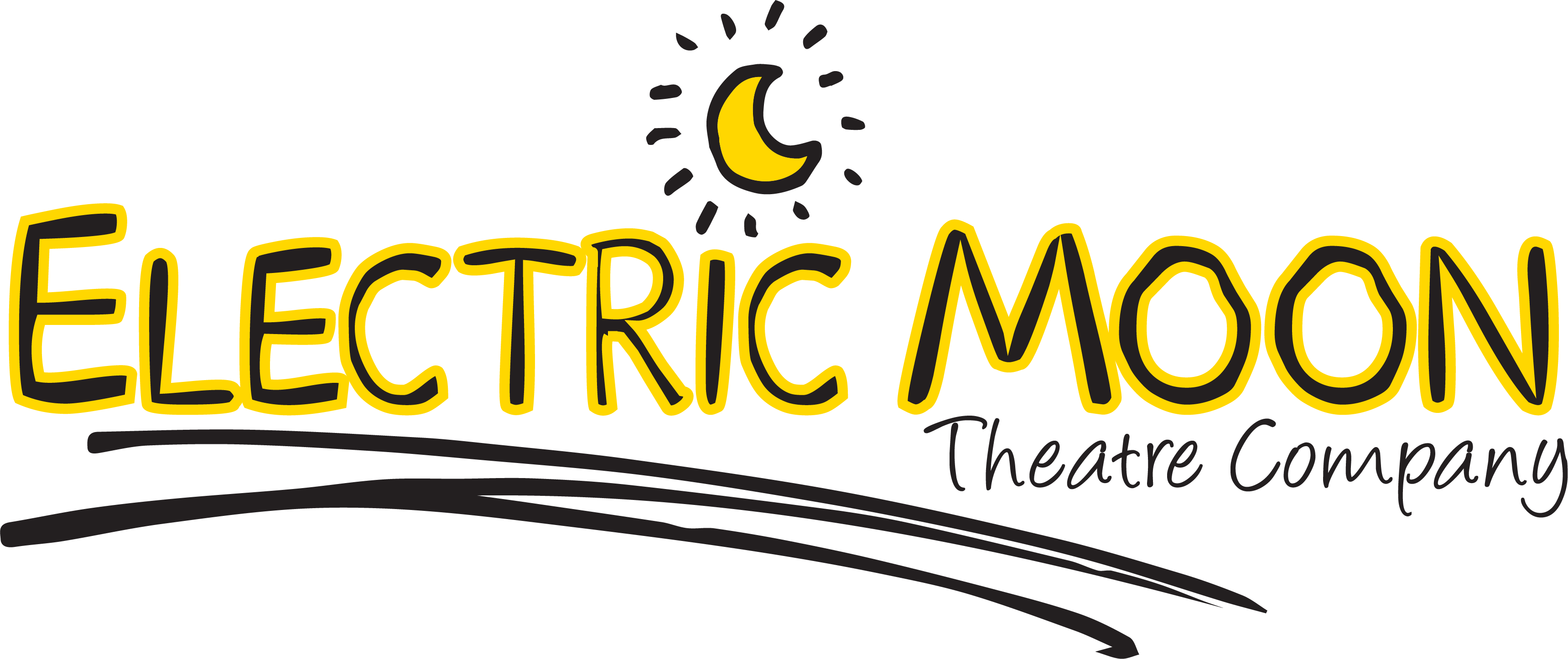 ELECTRIC MOON THEATRE (Completed Grade 1 - 7)